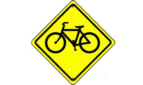 Bike Crossing Sign  Kirbybuilt Products. Florida Limited Liability Company. Real Estate Holiday Greeting Cards. Ira Penalty For Early Withdrawal. Radiology Program Online Utep Graduate School. Sample Stormwater Pollution Prevention Plan. How Much Does Wooden Flooring Cost. Manhattan Technical College Hotel In Batam. Small Business Exchange Savingfor College Com