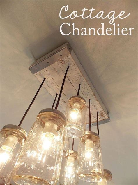 collection  cottage pendant lighting