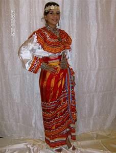 robe kabyle location de robes orientales pelautscom With location robes orientales