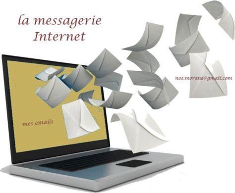 Envoyer Un Email Avec Outlook