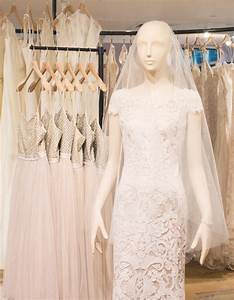 wedding dresses portland or portland bridal shop bhldn With wedding dress shops portland