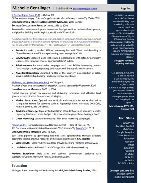 100 marketing manager resume 2015 marketing foreign