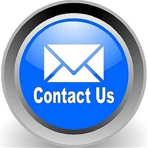 MCIDA | Contact Us