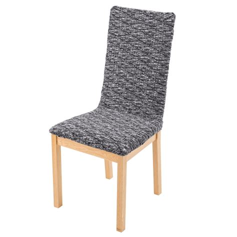 housses de chaise housse de chaise extensible integrale shopwiki rachael