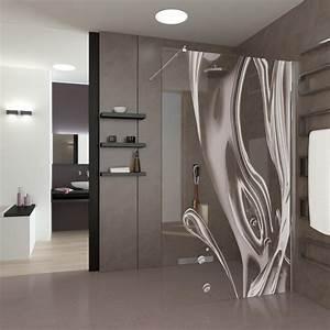 Walk In Dusche : walk in dusche liquid 989705061 ~ One.caynefoto.club Haus und Dekorationen
