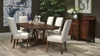 Furniture Dining Room Sets Dining Room Furniture Gallery Furniture