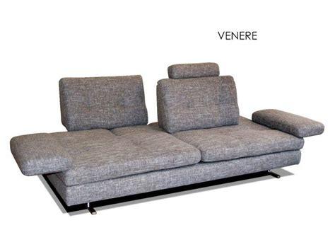 canapé haut de gamme tissu canape haut de gamme italien venere 3 5 places venere de