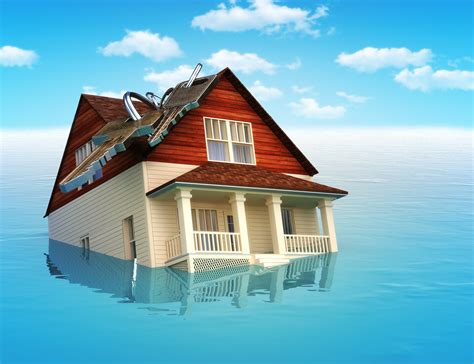 water charges and house sales pg mcmahon solicitors