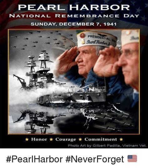 Pearl Harbor Memes - pearl harbor meme 28 images will ferrell memes pearl harbor lol pinterest the truth about