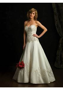 pre teen wedding dress picts fashion belief With wedding dresses for teens