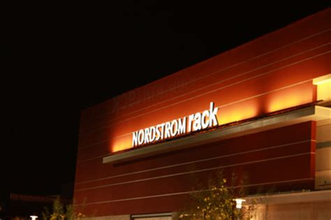 nordstrom rack west covina sunset gardens apartments