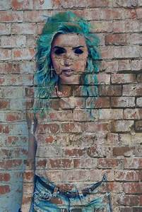street art | Graffiti*Street Art | Pinterest