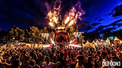 Defqon Glorious Victory Forever Australia Wallpapers Defqon1
