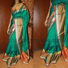 saree price 4000 code kc0081 status available uppada pattu saree blouse same as pallu colour