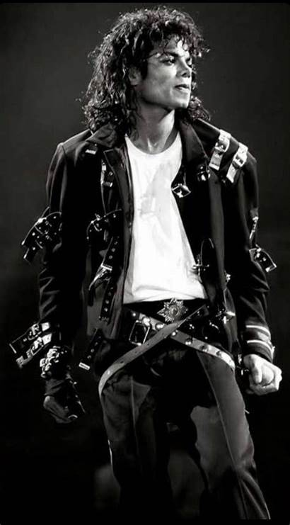 Jackson Michael Era Bad Janet Poster Dangerous