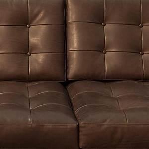 Relaxsofa 2 Sitzer : knoll international florence knoll relax 2 sitzer sofa ambientedirect ~ Watch28wear.com Haus und Dekorationen