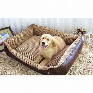 cheap large dog beds 28 images top 10 best cheap dog With best place to buy cheap dog beds