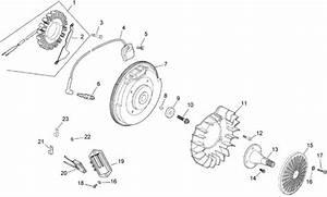 Kohler Small Engine Parts Lookup Dealers Online Motor