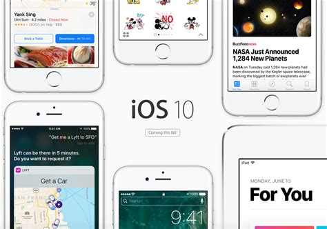 These Are All The Devices Compatible With Ios 10  Bgr. Counseling Grad School Public Online Colleges. What Are Domestic Beers Microsoft Lync Review. Best Hosted Email Service Pharmacy Law School. Dental Implants Affordable Dry Lips Diabetes. The Gutter Shutter Company All City Plumbing. Family Attorney Las Vegas Hock It To Me Pawn. Cloud Storage Encryption Six Sigma Philosophy. Elevator Contractors Of America