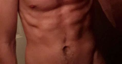 Why is the v line so attractive? - GirlsAskGuys