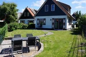 Mobilheim Holland Kaufen : mobilheim kaufen callantsoog mobilheim nordholland ebay ~ Jslefanu.com Haus und Dekorationen