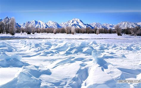 Winter Wallpaper Laptop by Winter Snow Wallpapers Free High Quality For Desktop