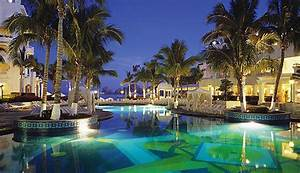 beach honeymoon spot travel and tourist places of the world With nice places to go for honeymoon