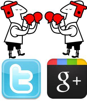 norauto siege social webwatcher 41 géopolitique du tweet expérience sociale