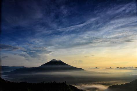 bali  photographers dream indonesia expat