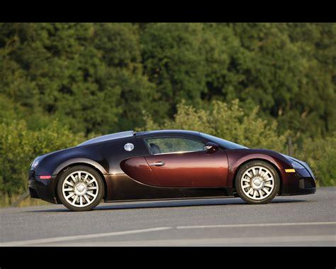 Veyron Curb Weight by Bugatti Veyron