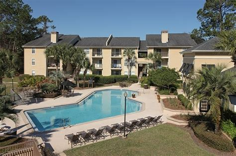 one bedroom apartments in orange park fl at orange park apartments rentals orange park