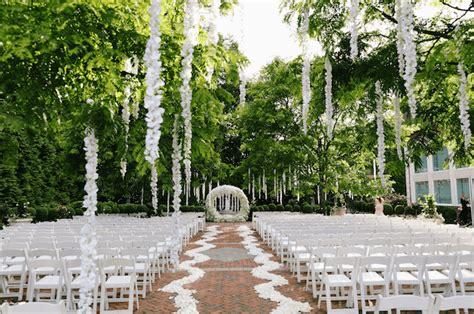 affordable wedding venues   jerseynew jersey bride