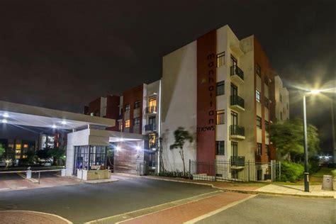 apartment  sale  gateway umhlanga umhlanga gateway