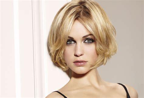 tendances coiffure le journal beaut 233
