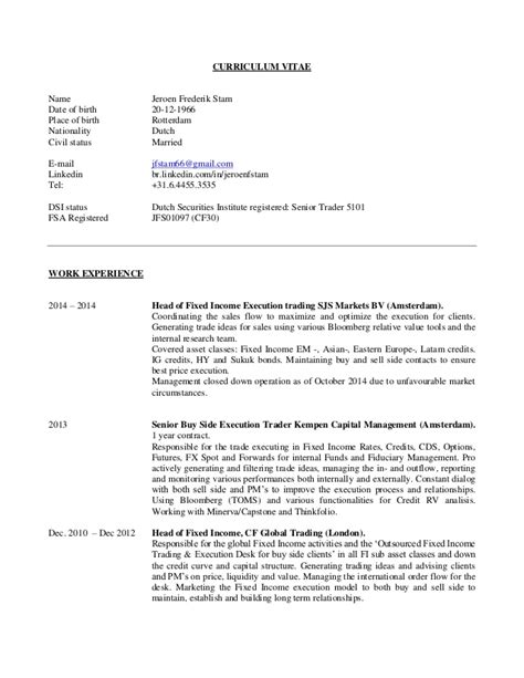 fixed income testing resume fixed income sales resume sales sales lewesmr
