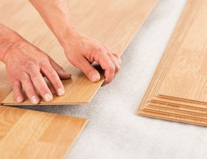 do you need transition strips for laminate flooring electric radiant floor heating the basics