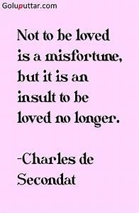 Unique Insult Q... Insult Love Quotes