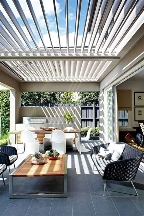 House Patio Designs by 33 Pool Houses With Contemporary Patio Designrulz