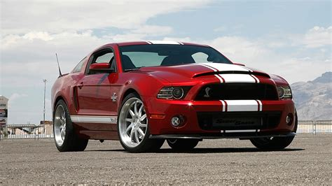 Gt 500 Hp by 2014 Shelby Ford Mustang Gt500 Snake 850 Hp Carwp