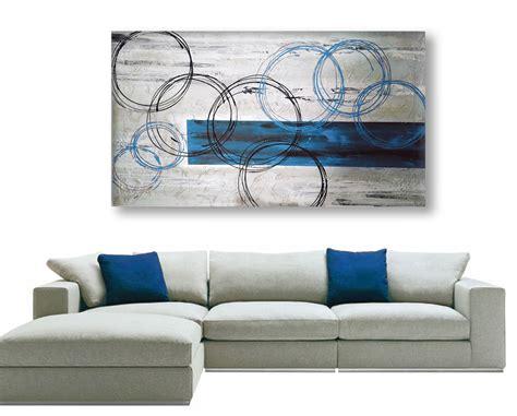 quadri per soggiorni moderni quadri moderni per soggiorno