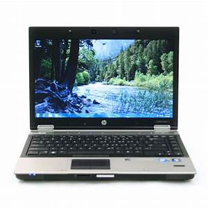 Notebook HP EliteBook 8440p. Download drivers for Windows ...