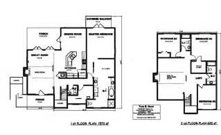 residential house plans 28 residential house design plans pdf floor plan for residential house house design ideas