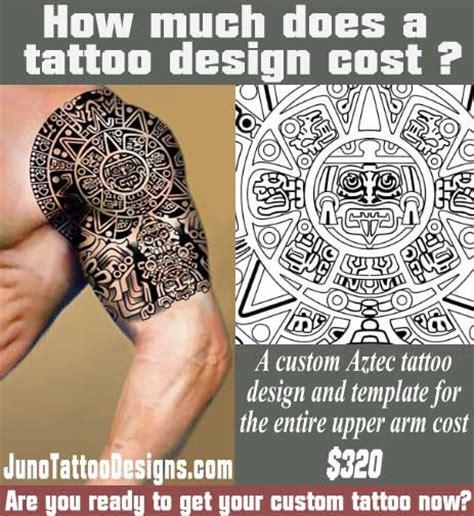custom tattoo  tattoo designer