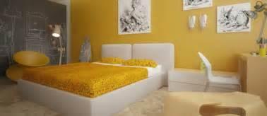 schlafzimmer farben 2015 die ideale schlafzimmer farbe