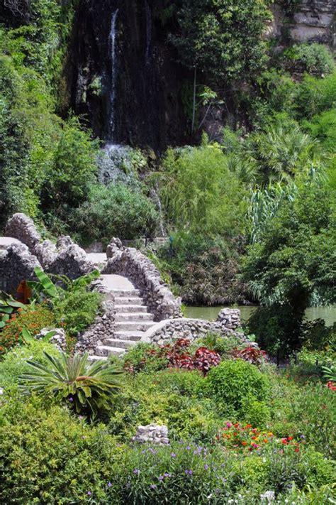 japanese tea garden san antonio tx places to see