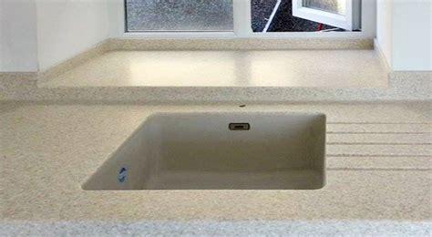 corian kitchen sink prices corian worktops prices corian kitchen worktops wales