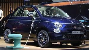 Fiat 500 Riva : fiat 500 riva the cutesy city car drivers magazine ~ Medecine-chirurgie-esthetiques.com Avis de Voitures