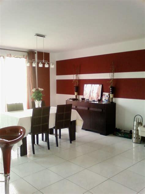 decorer un salon salle a manger dootdadoo id 233 es de conception sont int 233 ressants 224 votre