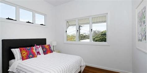 cost to paint interior house how much does it cost to paint the interior of a 3 bedroom