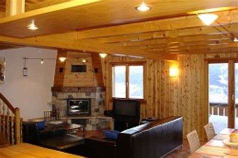 ski chalets in 4 valleys for rent self catering home design idea